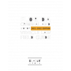 Florida Criminal & Motor Vehicle Law Field Guide 2021-2022 Edition - Pre-Order