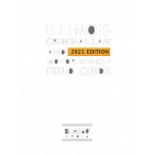 Illinois Criminal Law & Motor Vehicle Field Guide 2021 Edition