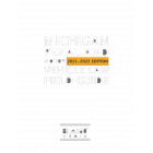 Michigan Penal & Motor Vehicle Law Field Guide 2021-2022 Edition