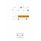 California Penal & Vehicle Law Field Guide 2022 Edition - Pre-Order
