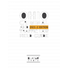 Ohio Criminal and Traffic Law Field Guide Fall Edition 2021