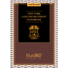 New York Law Enforcement Handbook 2020 Edition