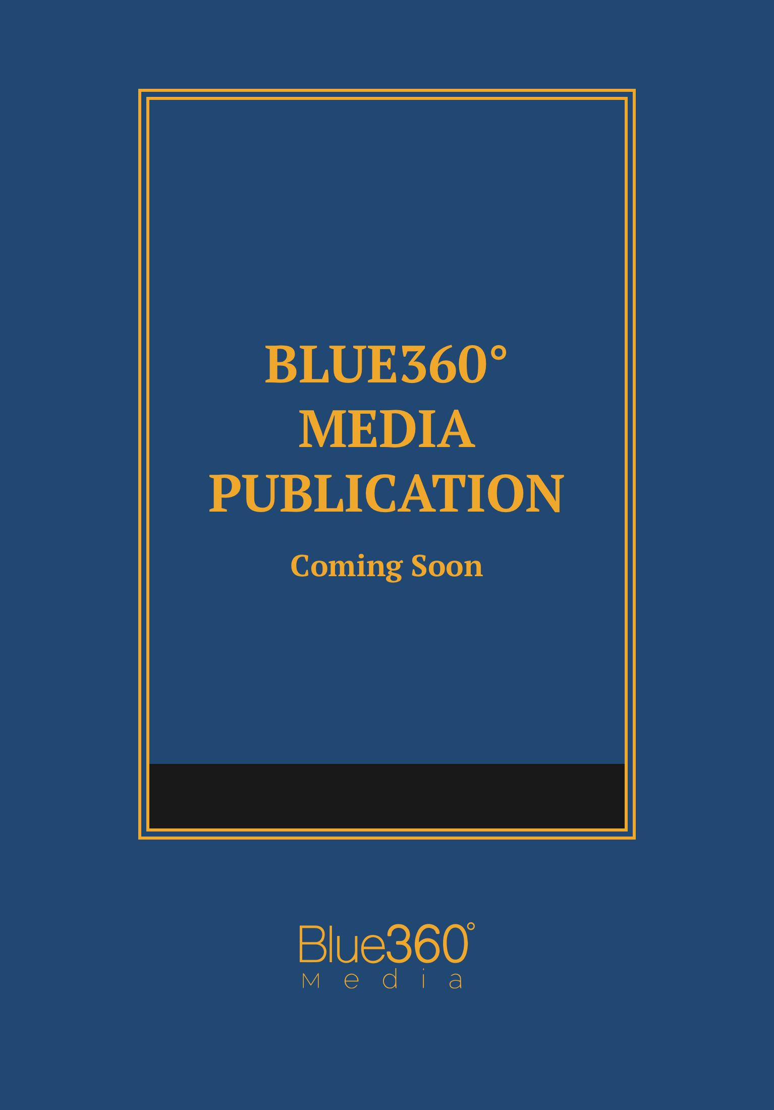 Search & Seizure Survival Guide 2021 Edition - Pre-Order