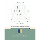 South Carolina Search & Seizure Survival Guide 2021 Edition