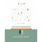 Washington Search & Seizure Survival Guide 2021 Edition