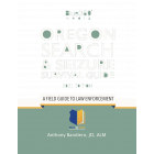 Oregon Search & Seizure Survival Guide 2021 Edition