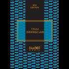 Texas Juvenile Law Manual 2021-2022 Edition