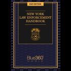 New York Law Enforcement Handbook 2021 Edition