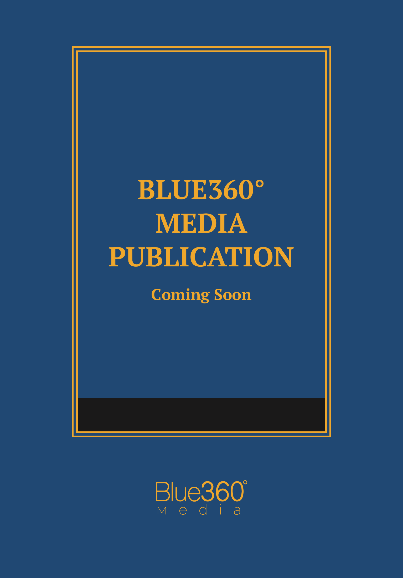 Georgia Criminal and Traffic Law Manual - 2019-2020 Edition Pre-Order